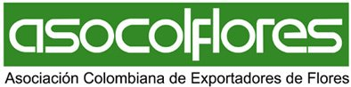The Association of Colombian Flower Exporters